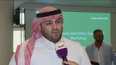 أيمن الرفاعي: لجنة الانضباط متهمة بالتباين