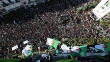 ہمارے معاملات میں دخل اندازی نہ کریں : الجزائر کے عوام الاخوان کے آڑے آ گئے