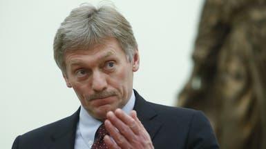 مسکو: مواضع بایدن «بسیار بد» است و واشینگتن باید عذرخواهی کند