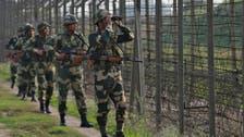 India tells UNSC Pakistan behind plot 'to wreak major havoc' in Kashmir
