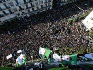 جزائريون ينتفضون على الإخوان: لا تتدخلوا في شؤوننا
