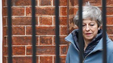 الحكومة البريطانية ترجئ التصويت على اتفاق بريكست المعدل