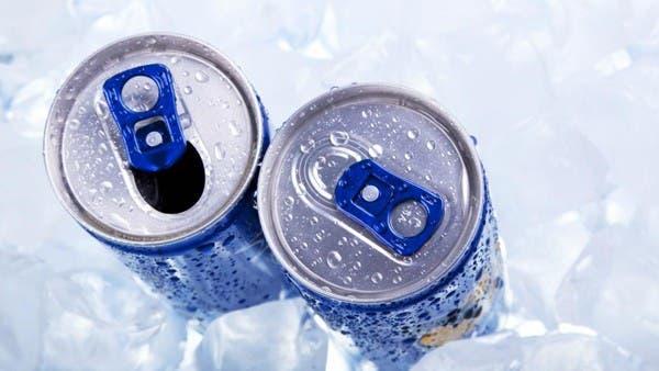 احم نفسك من السكري واستبدل المشروبات الغازية بالماء!