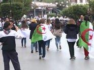 قيادي بحزب الجزائر الحاكم: الحزب يثمن قرارات بوتفليقة