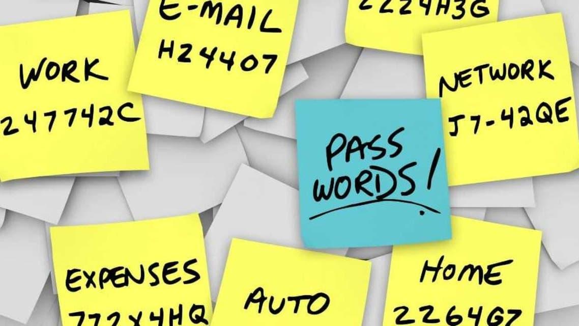 012615-passwords