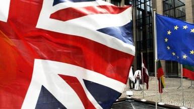 """بروكسل تقترح على لندن سيناريوهين لـ""""بريكست""""..وماي توافق"""