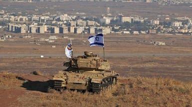 """دول حليفة لترمب ترفض """"سيادة إسرائيل على الجولان"""""""