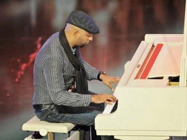 قصة سعودي عازف بيانو يرويها فيلم سينمائي.. هنا التفاصيل