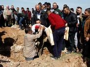 """بعد فاجعة دجلة.. العبادي يهاجم """"بعض أحزاب الموصل"""""""