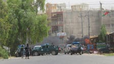 At least 23 civilians killed at cattle market blast in southern Afghanistan