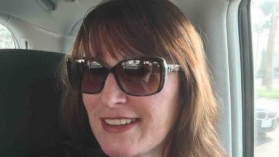 کیتھی بیکوس