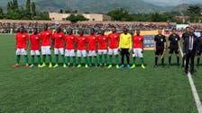 بوروندي تبلغ كأس إفريقيا للمرة الأولى في تاريخها