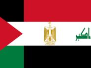 قمة مصرية أردنية عراقية اليوم لبحث الاقتصاد والأمن