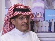 """رئيس """"أكوا باور"""" يكشف للعربية موعد طرحها للاكتتاب"""