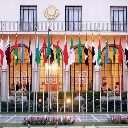 مشروع قرار عربي: التأكيد على سيادة ليبيا ورفض التدخلات الأجنبية