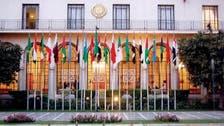 شام کی عرب لیگ میں واپسی آیندہ سربراہ اجلاس کے ایجنڈے میں شامل نہیں: ترجمان