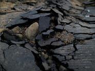 زلزالان يهزان إندونيسيا.. ولا أنباء عن أضرار