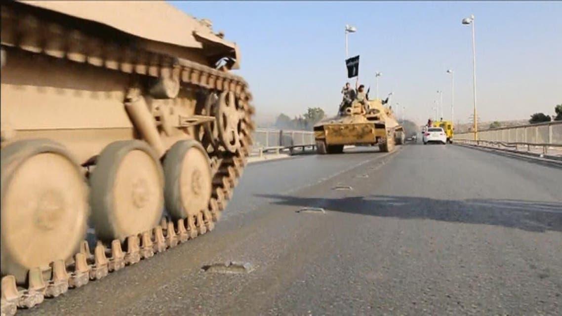 THUMBNAIL_ داعش انتهى.. فماذا عن أفكاره ؟