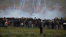 غزہ میں اسرائیلی فوج کی فائرنگ سے زخمی ہونے والا فلسطینی چل بسا!