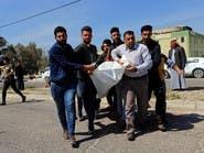 بعد العبارة.. تحذيرات من كارثة إنسانية جديدة في الموصل
