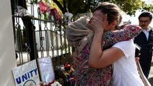 نيوزيلندا تكرّم ذكرى ضحايا الهجوم الإرهابي