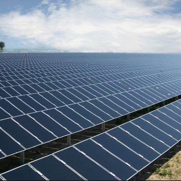 ارتفاع الطلب على الطاقة المتجددة يلهب هذه المعادن الثلاثة