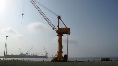 عُمان تمنح الجيش الأميركي تسهيلات بميناءي صلالة والدقم