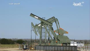 شركات النفط  العملاقة تراجع سياسات التوزيعات