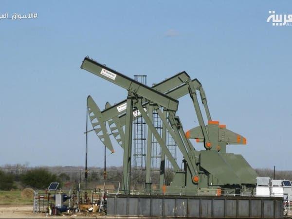 شركات النفط الكبرى تسارع للاستفادة من طفرة النفط الصخري