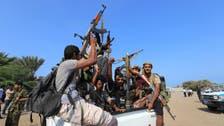 الحديدة.. الحوثي يقصف مقر فريق الشرعية بلجنة التنسيق الأممية