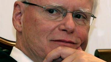 جيفري: موسكو ضاقت ذرعاً بالأسد.. ومخلوف كشف تفكك النظام