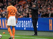 أمستردام تشهد بداية منتخب ألماني جديد مع لوف