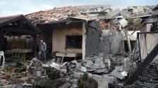 حماس تهدئ.. وإسرائيل تصعد: حدود غزة منطقة عسكرية مغلقة