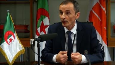 الجزائر.. سوناطراك ترد عن قضية تصدير الغاز مجانا لفرنسا
