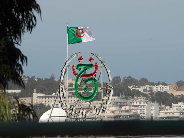 الجزائر.. بوتفليقة يقيل المدير العام للتلفزيون العمومي
