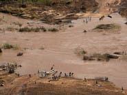 صندوق النقد يقدم 118 مليون دولار لمساعدة موزمبيق