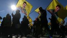ترکی کی جیلوں میں حراست کے دوران چوتھی کرد خاتون کی خودکشی