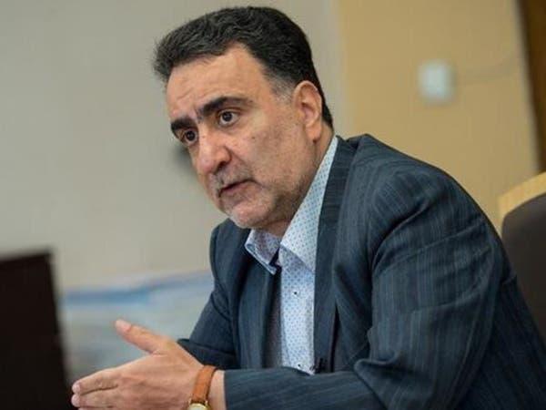 قيادي إصلاحي: عقوبات إيران لن ترفع حتى تصحح سياساتها