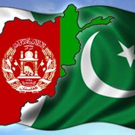 زلزال بقوة 6.1 درجة يضرب أفغانستان وباكستان وكشمير