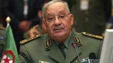 الجزائری فوج کے سربراہ کا صدر بوتفلیقہ کو حکمرانی کے لیے ان فٹ قرار دینے کا مطالبہ