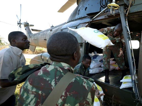إفريقيا.. إعصار إيداي يقتل 661 شخصاً ويشرد مئات الآلاف