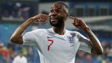 UEFA urged to take strong action over racist incidents in England match
