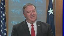 شمالی کوریا کا پومپیو کو جوہری بات چیت سے 'آؤٹ' کرنے کا مطالبہ