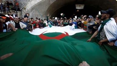 الجزائر.. الشارع ينتظر قرارات الرئيس