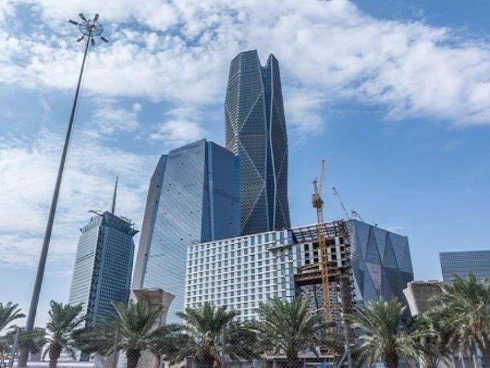 الرياض المالية: اقتصاد السعودية غير النفطي يتجه لتحقيق نمو أكبر