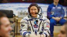 NASA defends scrapping all-women spacewalk