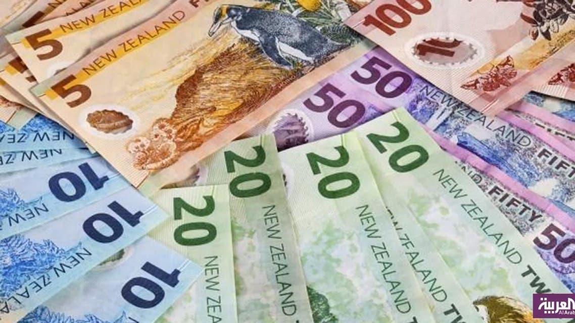 THUMBNAIL_ خسائر الدولار النيوزيلندي