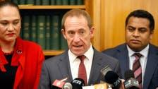 NZ green lights 'intrusive' spy ops after mosque attack