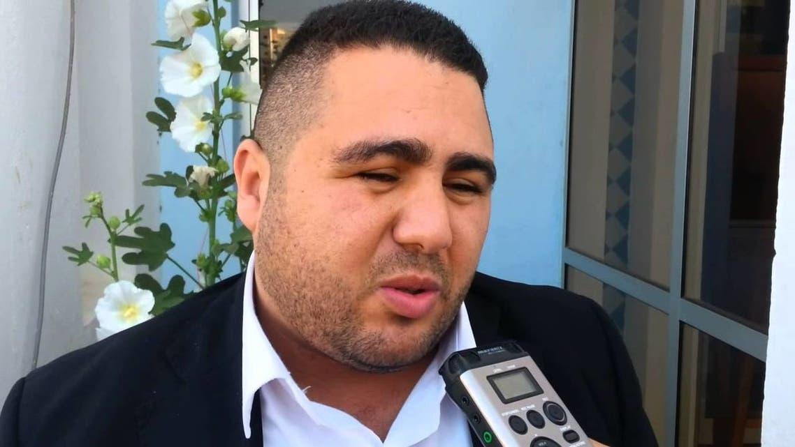 محمد أحداد