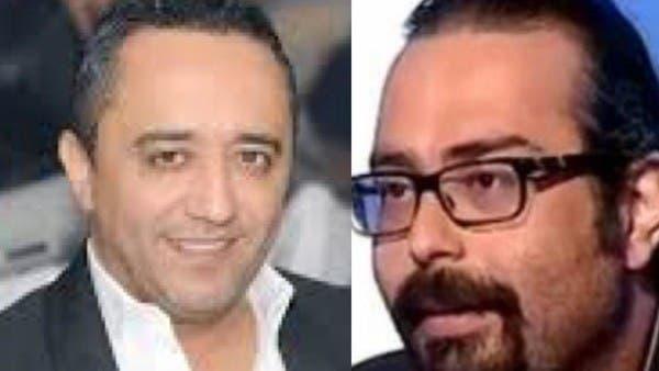 بعد اشتباك سوري لبناني على الهواء.. الزعتري: لن أعتذر